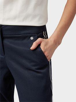 Брюки Tom Tailor Темно синий tom tailor 1008376