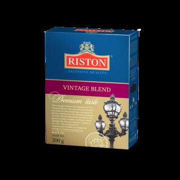 Riston Vintage Blend 200гр
