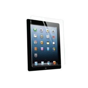 """купить Защитное стекло для iPad Pro 9.7"""" в Кишинёве"""