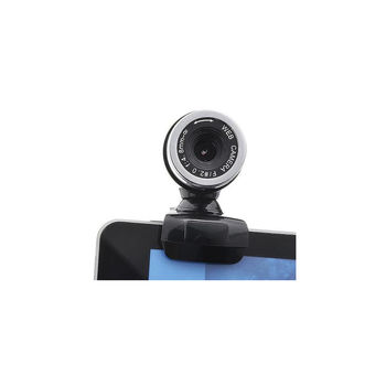 Helmet Webcams STH003 HD 480P (640*480), mannual focus,  Built-in microphone, 1,2m