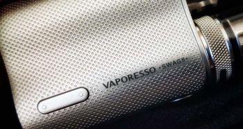купить Vaporesso Swag 2 80W в Кишинёве