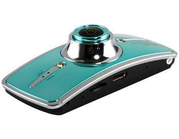 Видеорегистратор DVR A900