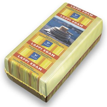 VALIO™   cascaval EDAM LAPPI 2.6-2.8 kg