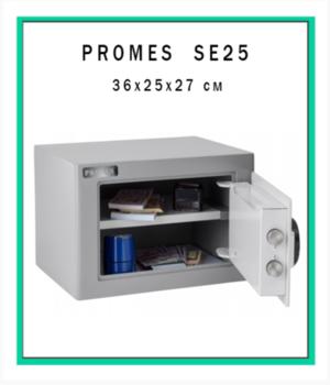 promes-SE25