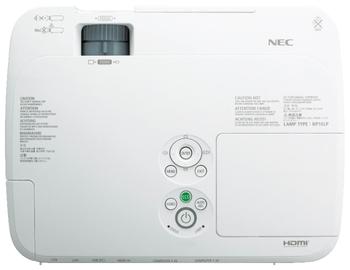 купить NEC M311X в Кишинёве