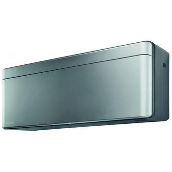 купить Кондиционер тип сплит настенный Inverter Daikin FTXA25AS/RXA25A 9000 BTU в Кишинёве