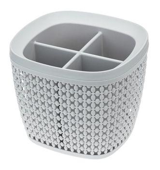 купить Сушка для посуды Plastic Center М1168 ПИРУЛА в Кишинёве