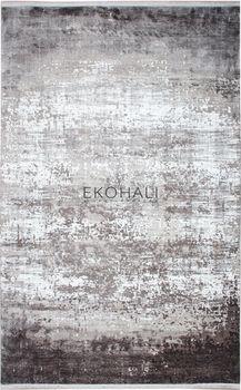 Ковёр EKOHALI Porto PT 03 Grey Silver