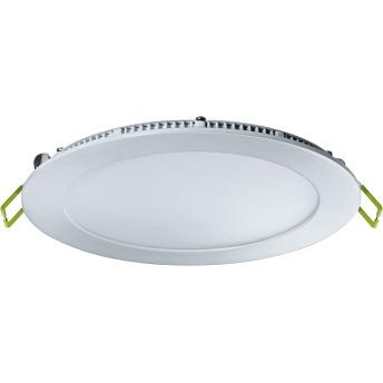 cumpără LED (12Wt) NLP-R1-12W-R180-840-WH-LED în Chișinău