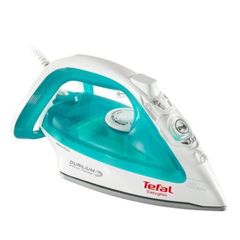 cumpără TEFAL FV3951E0 în Chișinău