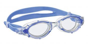 Очки для плавания Beco Norfolk 9965 (680)