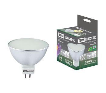 cumpără MR16-NL 7W 4000k bec LED în Chișinău