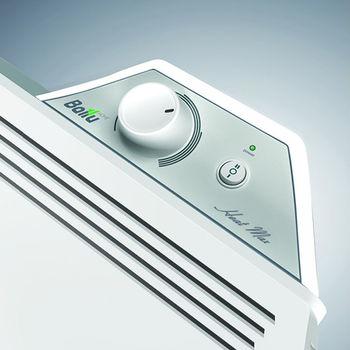 купить Электрический конвектор BALLU Heat Мax 2000 Mechanic в Кишинёве