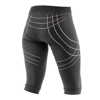 купить Термоштаны жен. Dainese HP1 Thermo Pants Lady, 204910022 (4910022) в Кишинёве