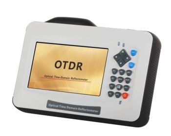 купить FHO3000-D26 - оптический рефлектометр 1310/1550нм, 26/24дБ в Кишинёве