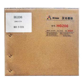 купить Toner Handan HP 1010/1160/ P4015 for OEM HG206 HQ-1 10kg в Кишинёве