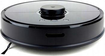 Aspirator robot Xiaomi Roborock Mi Robot Vacuum 2  Black