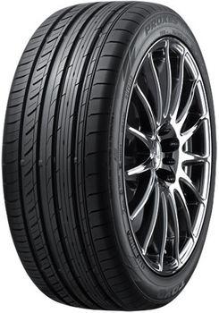 Toyo Proxes C1S 245/45 R18