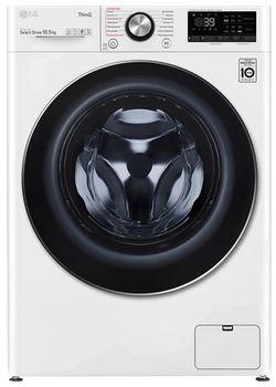 Стиральная машина LG TW4V9RW9W
