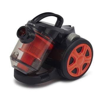 Vacuum cleaner Polaris PVC1516