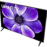 купить TV LED LG 75UN71006L, Silver в Кишинёве