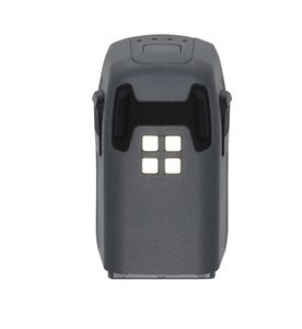 (147838) DJI Spark Part 3 - Intelligent Flight Battery 1480mAh