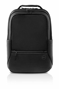 "{u'ru': u'Dell Premier Backpack 15 - PE1520P - Fits most laptops up to 15""', u'ro': u'Dell Premier Backpack 15 - PE1520P - Fits most laptops up to 15""'}"