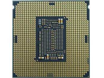 Intel Core i9-10850K 3,6–5,2 ГГц CPU (10C / 20T, 20MB, S1200, 14nm, Integrated UHD Graphics 630, 125W) Лоток