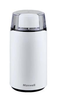 Risnita de cafea MAXWELL MW-1703