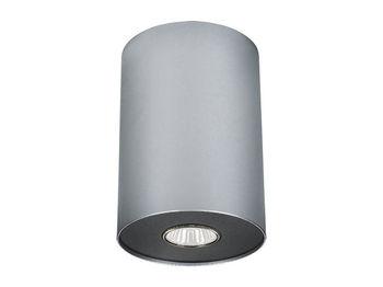 купить Светильник POINT серебр графит L 6005 в Кишинёве