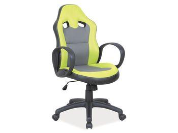 купить Кресло Q-054 в Кишинёве
