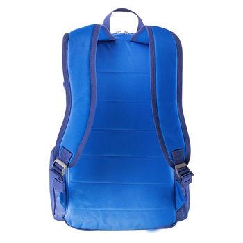 купить Рюкзак Elbrus ZEEMAN в Кишинёве