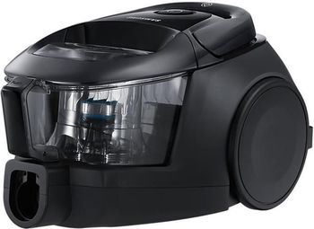 Пылесос для сухой уборки Samsung VC18M31C0HG