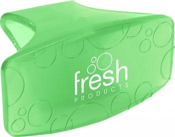Освежитель воздуха для туалета Bowl Clip cucumber melon