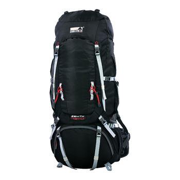 купить Рюкзак High Peak Zenith 75+10 L, 31102 в Кишинёве