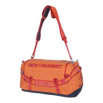 купить Сумка Sea to Summit Duffle 65 l, ADUF65 в Кишинёве