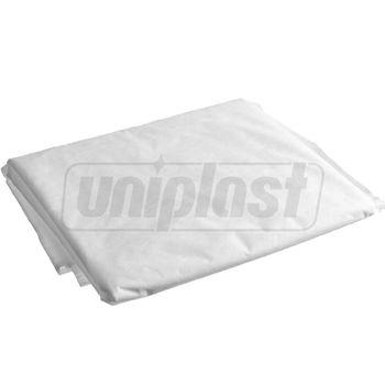 купить Агроволокно AGREEN 30gr/m2 - белое 4.2м x 10м (42m2) UA в Кишинёве