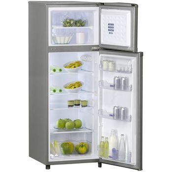 cumpără Frigider cu congelator WHIRLPOOL ARC 2353 în Chișinău