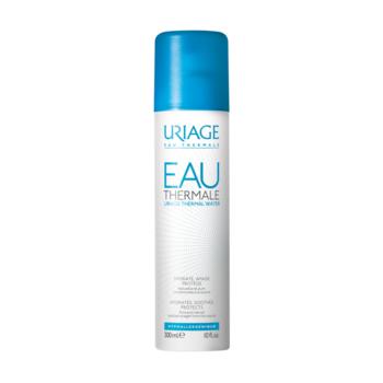 cumpără Uriage Apă Termală spray 300ml în Chișinău