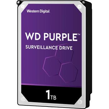 "купить 3.5"" HDD  1.0TB-SATA- 64MB  Western Digital в Кишинёве"