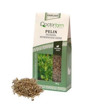 cumpără Pelin 50g N1 (Doctor-Farm) în Chișinău