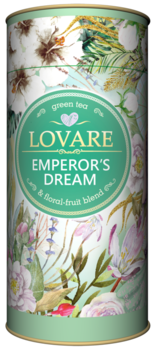 Lovare Emperor's Dream 80gr