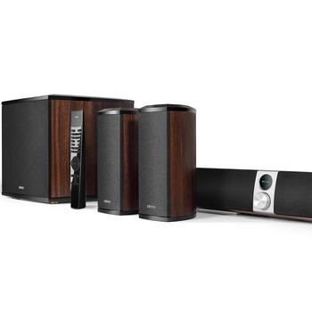 купить Soundbar Edifier S90HD в Кишинёве