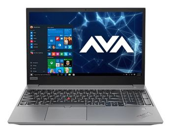 "Lenovo ThinkPad E580 Silver, 15.6"" FullHD IPS AG +W10Pro (Intel® Core™ i7-8550U up to 4.0GHz, 8GB DDR4, 256GB SSD, Radeon RX 550 2GB Graphics, CardReader, HDMI, USB-C, WiFi-AC/BT, 3cell, HD720p Webcam, TPM, FingerPrint, Backlit KB, Win10 Pro, 2,1kg)"