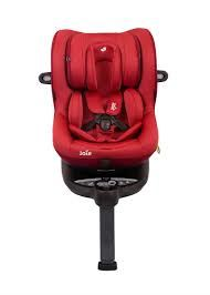 купить Joie Автокресло с системой Isofix Spin 360 Merlot в Кишинёве