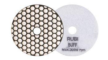 cumpără Disc diamontat flesibil 100mm - granula №1500 în Chișinău