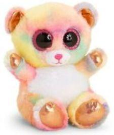 Animotsu Teddy Bear 15 cm, cod 42780