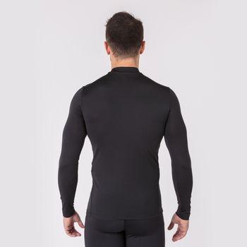 Термо-футболка JOMA - BRAMA ACADEMY Negro