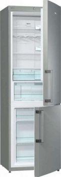 Холодильник Midea SB-190 NF Black Glass