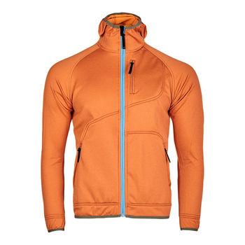 купить Куртка флисовая Milo Ane, ANE в Кишинёве